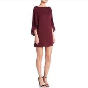 NWT Milly Dress